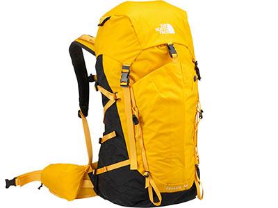 f0b200c1179f 富士登山のリュック・ザックの選び方 (容量と機能、背負い方など)