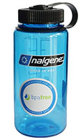 Бутылка Nalgene 500 мл